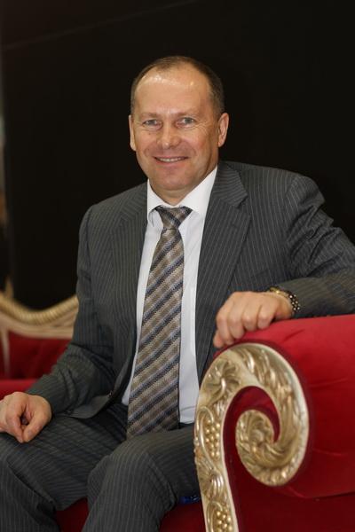 Войтенко Сергій Володимирович