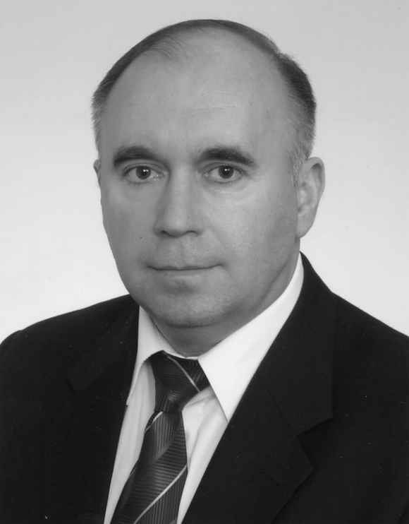 Мельник Сергій Іванович
