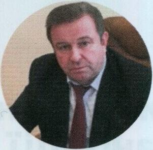 Омельченко Микола Петрович