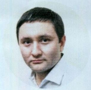 Щербина Петро Миколайович