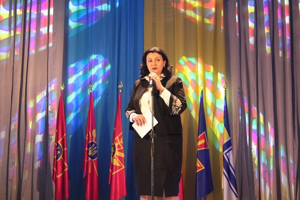 Іванна Климпуш-Цинцадзе, Віце-прем'єр-міністр з питань європейської та євроатлантичної інтеграції України