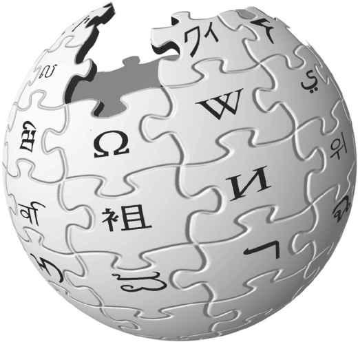 Вікімедіа Україна