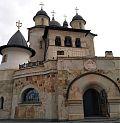 Звіриницький монастир