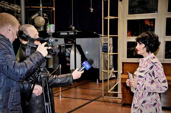 "Фотовиставка ""Без меж"", Житомир 2020"
