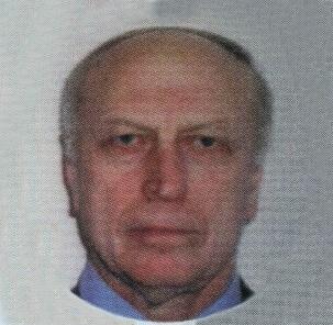 Руденко Микола Павлович
