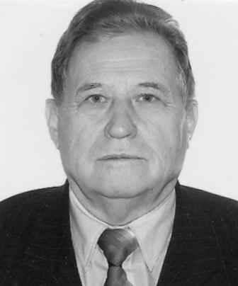 Бачинський Анатолій Михайлович