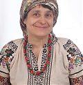 Тетяна Майданович